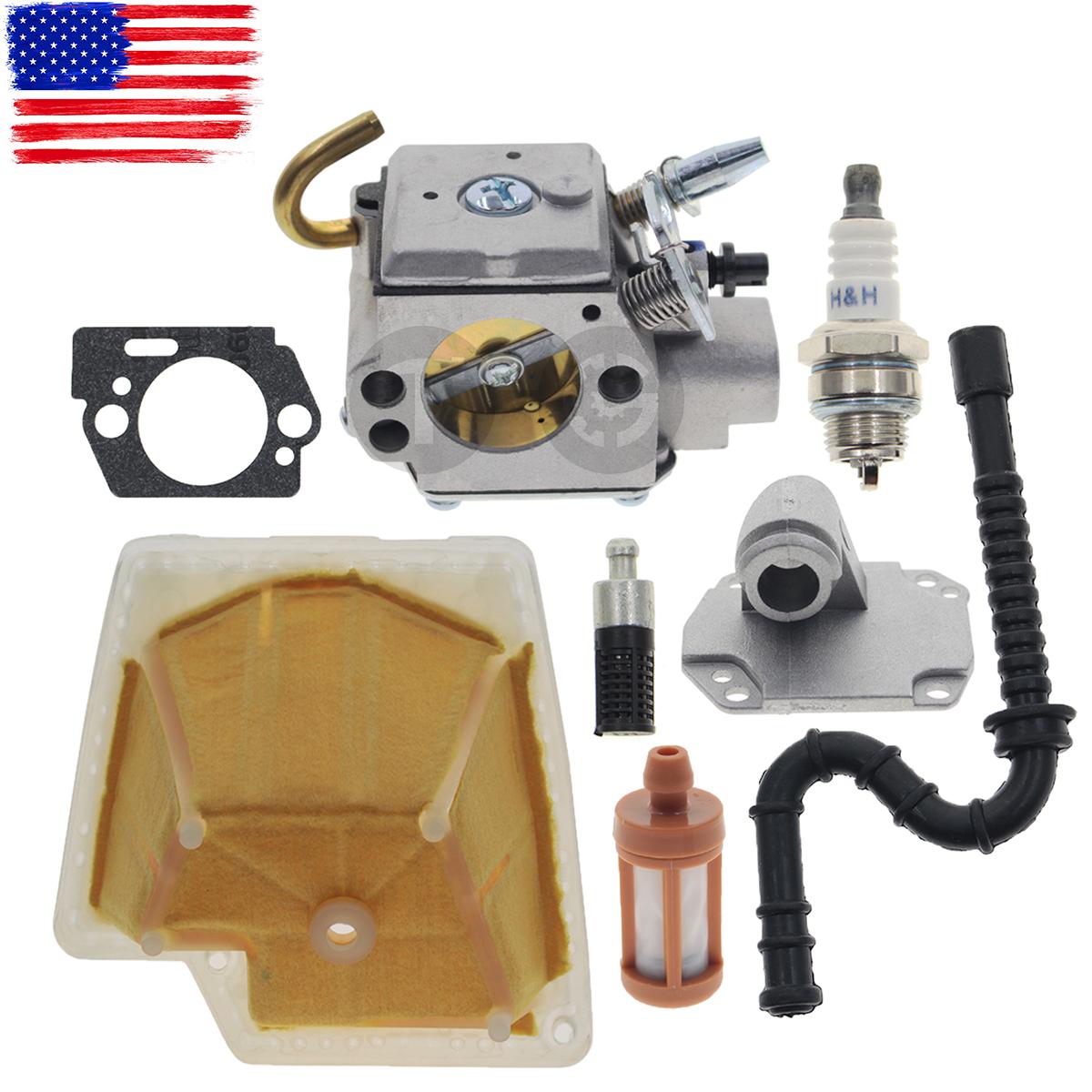 Carburador Stihl MS270,MS280