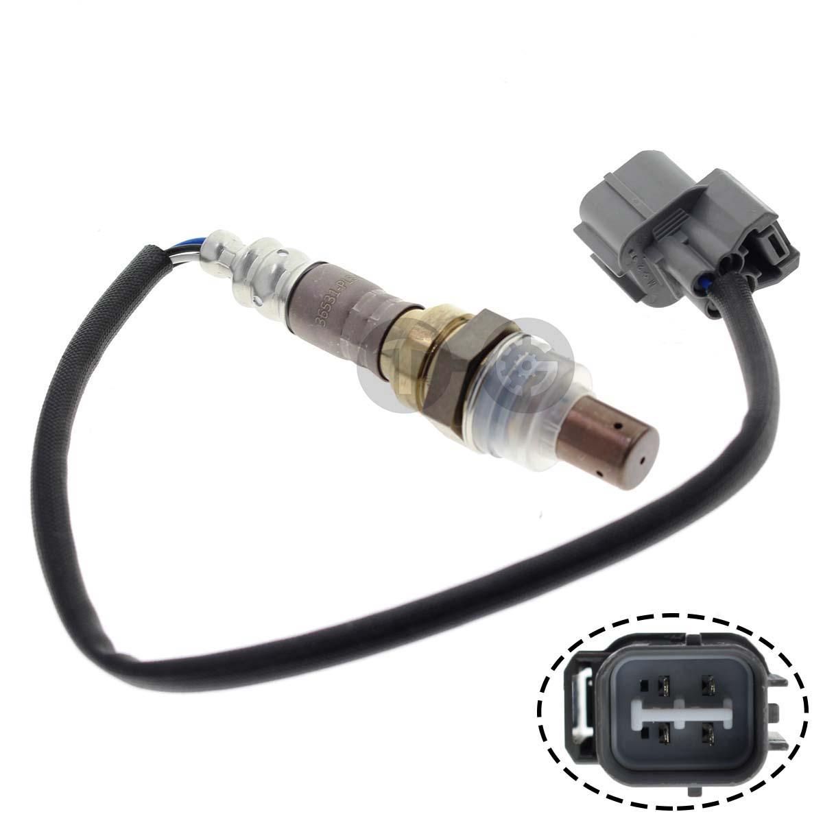 O2 Oxygen Lambda Sensor For Honda Civic CR-V Acura RSX
